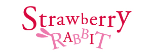 Strawberry RABBIT